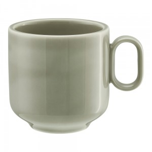 Schonwald  Glaze Steam kubek do kawy, herbaty 300 ml.